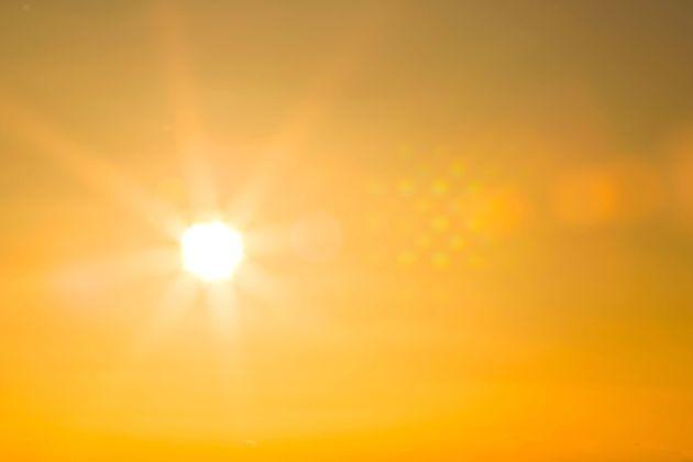De cambio climático a emergencia climática. ¿Cómo