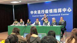台湾、日本への渡航に「注意」を呼びかけ 市中感染の可能性も指摘