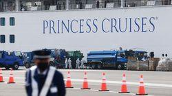 「第2の震源地を作った」新型コロナ、日本政府の対応に米メディアから批判相次ぐ