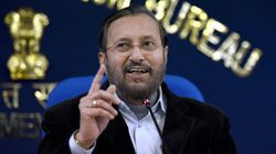 Why Did BJP Lose Delhi Polls? Prakash Javadekar Says Because Of 'Sudden Disappearance Of