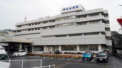【新型コロナ】和歌山の病院、同僚医師も感染確認