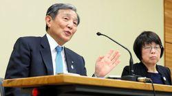 新型コロナウイルス、和歌山の病院で院内感染の可能性 患者が計5人に