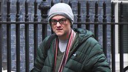 Chi è l'uomo più potente della Gran Bretagna? Ritratto di Dominic