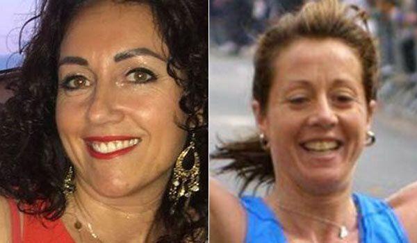 Il suicidio di Simona Viceconte potrebbe non essere emulazione: la procura indaga per