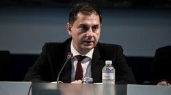 Υπουργείο Τουρισμού: Συζήτηση με Κύπρο για τη θαλάσσια σύνδεση μεταξύ των δύο
