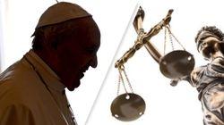 Vaticano con problemi di