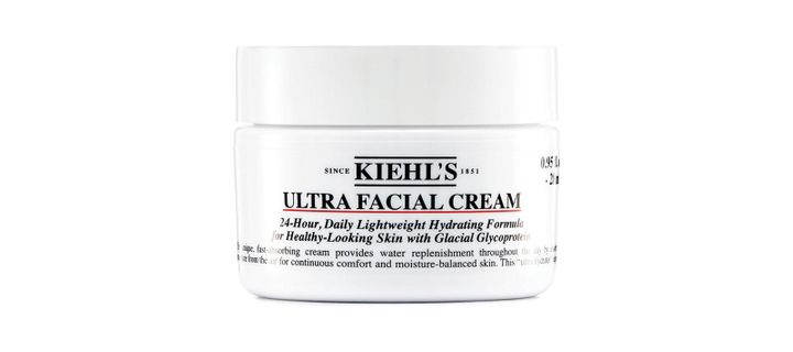 Credit: kiehls.co.uk