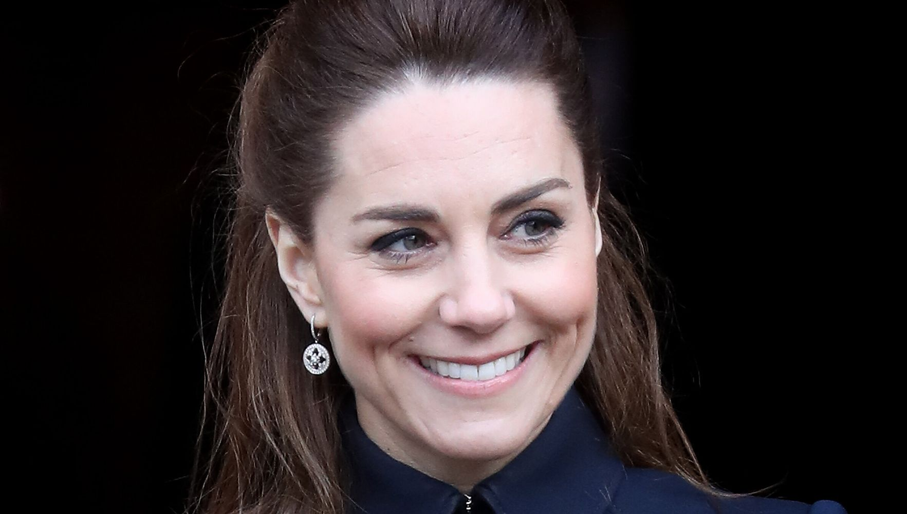 Kate Middleton Talks About Struggle With Mom Guilt In Candid Interview