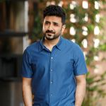 Vir Das On Comedy Emerging As A Form Of Dissent And What It Takes To Land Three Netflix