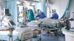12e cas de coronavirus en France, Buzyn évoque une
