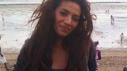 Σοκαριστική δολοφονία Τουρκοκύπριας- Την έκρυβε σε καταψύκτη για τρία