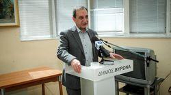 Δήμαρχος Βύρωνα για τον ξυλοδαρμό μαθητή: Το πρόβλημα της σχολικής βίας είναι