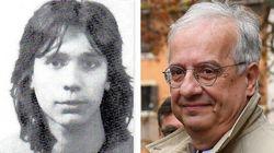 Veltroni ricorda Sergio Ramelli, ucciso dalla