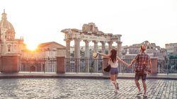 Un futuro per la Capitale? Cosa fanno Londra, Parigi, Berlino e