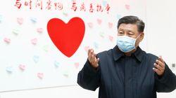 El presidente chino quiso contener la expansión del coronavirus antes de hacerse pública la