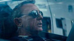 «No Time To Die»: Ο κορονοϊός «χτύπησε» και την νέα ταινία του Τζέιμς