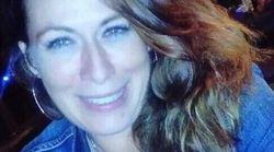 Uccisa davanti alle due figlie di 11 anni dall'ex compagno: orrore a