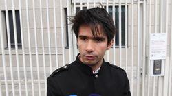 Juan Branco affirme avoir été dessaisi de la défense de Piotr