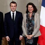Avec Buzyn, Macron abat sa carte maîtresse pour sauver la campagne LREM à