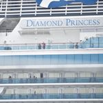 Les Canadiens en quarantaine à bord du Diamond Princess seront bientôt