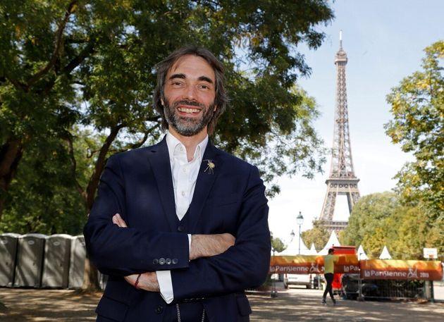 Villani successeur de Griveaux à Paris? Pourquoi c'était