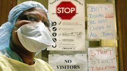 Coronavirus: les normes fédérales sont insuffisantes, dit la