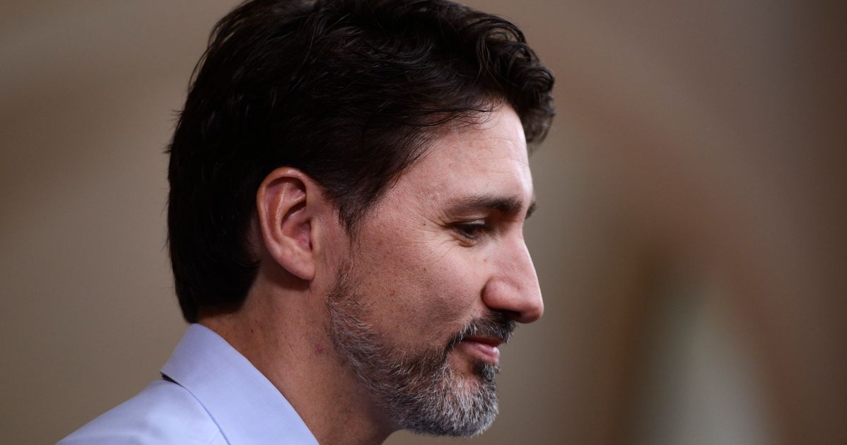 More Headaches Expected For Trudeau After Parliament's Sleepy Start