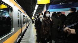 新型コロナウイルス感染、東京の発生状況は?
