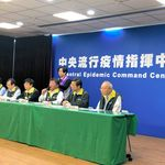 「市中感染か」新型コロナウイルス、台湾で初の死亡者。