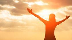 ¿Cuánto falta para dar con la fuente de la eterna