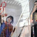 105 ακόμα νεκροί από τον κορονοϊο, 70.548 τα κρούσματα - Ποιες χώρες εκτός Κίνας καταγράφουν