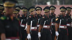 Grant Women Officers Permanent Commission In The Army Within 3 Months, SC Raps