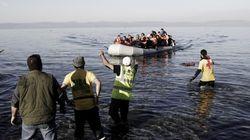 Λιμενικό Σώμα: Περισυλλογή 182 προσφύγων και μεταναστών σε τρεις
