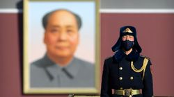 China's Totalitarian State Kicked Into Overdrive To Fight Coronavirus – So Why Didn't It