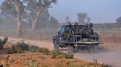 Καμερούν: Δεκάδες νεκροί σε επίθεση εναντίον χωριού της αγγλόφωνης