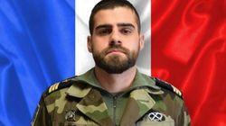 Un soldat français de l'opération Barkhane retrouvé mort au Burkina