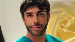 Urtis, il chirurgo estetico dei Vip nei guai: