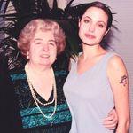 Αλμπουμ με φωτογραφίες μιας «άγνωστης» γυναίκας με διάσημους σταρ βρέθηκε σε παλιατζίδικο-Ποια