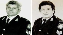 Πάσσαρης: 19 χρόνια από το μακελειό με δύο νεκρούς