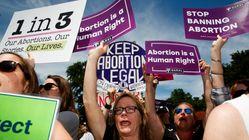 Contre les lois anti-IVG, une élue américaine propose la vasectomie obligatoire après 50
