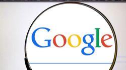 'Tasa Google': así va a funcionar el nuevo impuesto sobre Determinados Servicios