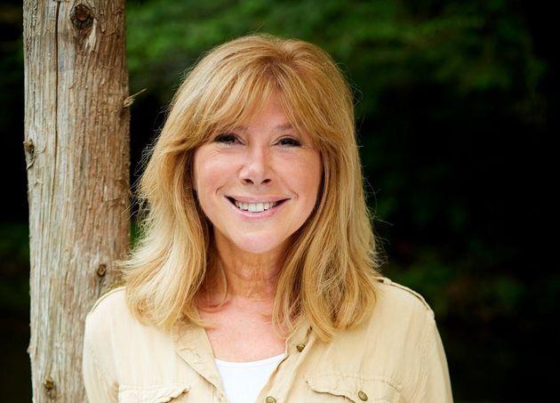 «La vraie nature»: Chantal Lacroix se confie sur les déceptions de sa