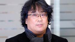 Depois do Oscar de Melhor Filme: Diretor de 'Parasita' é recebido como herói na Coreia do