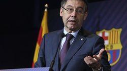 El Barça contrató a una empresa para ensuciar el nombre de algunos de sus jugadores y proteger la de
