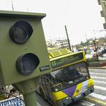 Λεωφορειολωρίδες: Αύξηση 317% στις κλήσεις από τις