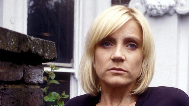 The Definitive Ranking Of The 35 Greatest EastEnders Characters Of All