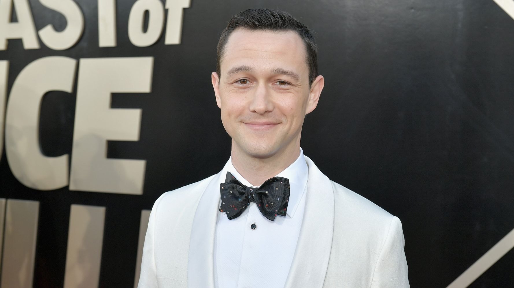 10 Lovely Quotes About Parenthood From Joseph Gordon-Levitt