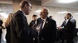 Borrell designa al español Enrique Mora director político de la diplomacia