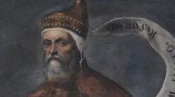 Lorenzo Tiepolo, il doge dal cuore