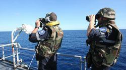 Ε.Ε: Ναυτική αποστολή στη Λιβύη για τον έλεγχο του εμπάργκο των